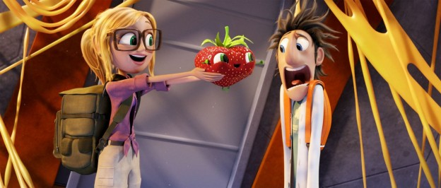Cloudy-with-a-Chance-of-Meatballs-2-Image-2